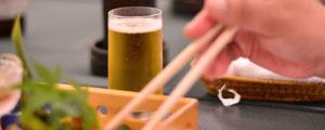 食事が美味しい 和風びすとろ しゅん亭