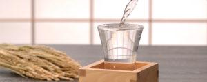 日本酒が美味しい 和風びすとろ しゅん亭